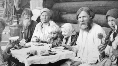 Photo of Какие блюда русской кухни считаются самыми вредными