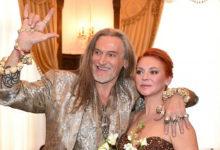 Photo of Наслуху: Джигурда объяснил, почему снова женился наАнисиной