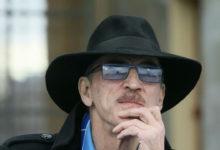 Photo of Наслуху: Боярский попросил забрать егоизбольницы