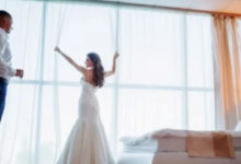 Photo of Какпроисходит первая брачная ночь умолодоженов-мусульман