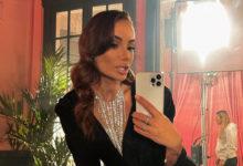 Photo of Наслуху: Долматова заявила освоей сексуальной ориентации