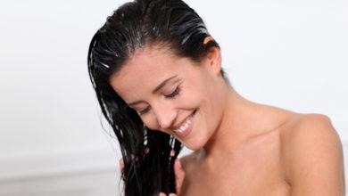 Photo of Какаспирин делает волосы здоровыми икрасивыми