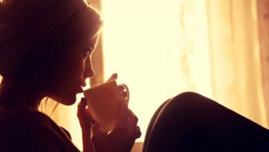Photo of 8утренних привычек, которые разрушают вашдень