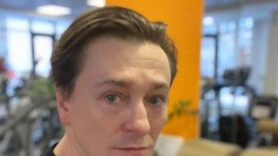 Photo of Наслуху: Безруков вспомнил, какпоступился принципами из-заденег