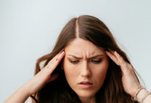 Photo of Почему «болят» волосы наголове